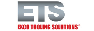 Exco Tooling Solutions (ETS)